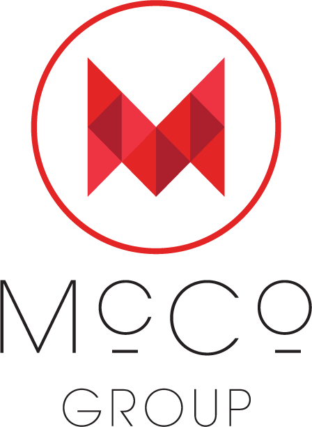 McCo Group
